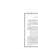 Tuyển tập thơ Nguyễn Bính - Phần 1