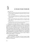 Quản lý dự án phần mềm - Chương 2