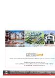 Danh bạ bất động sản Việt Nam vietnamrealestate e directory vn phần 3