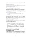 TÌM HIỂU NGÔN NGỮ C# VÀ VIẾT MỘT ỨNG DỤNG MINH HỌA  phần 7