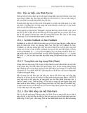 TÌM HIỂU NGÔN NGỮ C# VÀ VIẾT MỘT ỨNG DỤNG MINH HỌA  phần 9