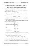 giáo trình động lực học phần 3