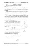 giáo trình động lực học phần 4