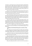 Giáo trình Kinh tế chính trị Mác - Lênin (Dùng cho cáckhối kỹ thuật) phần 3