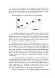 Giáo trình Kinh tế chính trị Mác - Lênin (Dùng cho cáckhối kỹ thuật) phần 5