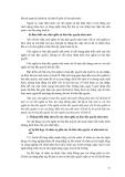 Giáo trình Kinh tế chính trị Mác - Lênin (Dùng cho cáckhối kỹ thuật) phần 6