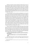 Giáo trình Kinh tế chính trị Mác - Lênin (Dùng cho cáckhối kỹ thuật) phần 7