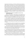 Giáo trình Kinh tế chính trị Mác - Lênin (Dùng cho cáckhối kỹ thuật) phần 8