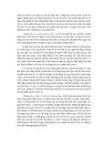 Giáo trình Kinh tế chính trị Mác - Lênin (Dùng cho các khối kinh tế) phần 2