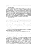 Giáo trình Kinh tế chính trị Mác - Lênin (Dùng cho các khối kinh tế) phần 4