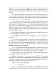 Giáo trình Kinh tế chính trị Mác - Lênin (Dùng cho các khối kinh tế) phần 5