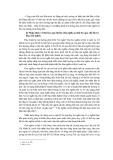 Giáo trình Kinh tế chính trị Mác - Lênin (Dùng cho các khối kinh tế) phần 7