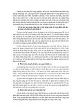Giáo trình Kinh tế chính trị Mác - Lênin (Dùng cho các khối kinh tế) phần 8