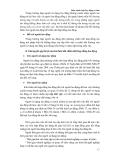 Giáo trình Luật Lao động cơ bản 2005 phần 3