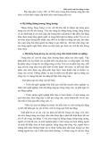 Giáo trình Luật Lao động cơ bản 2005 phần 4