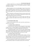 Giáo trình Luật Lao động cơ bản 2005 phần 7