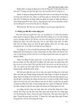 Giáo trình Luật Lao động cơ bản 2005 phần 8
