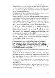 Giáo trình Luật Lao động cơ bản 2005 phần 9