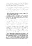 Giáo trình Luật Lao động cơ bản 2005 phần 10