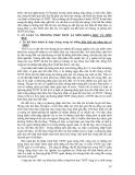GIÁO TRÌNH LÝ LUẬN VÀ PHƯƠNG PHÁP THỂ DỤC THỂ THAO phần 2