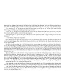 GIÁO TRÌNH LÝ LUẬN VÀ PHƯƠNG PHÁP THỂ DỤC THỂ THAO phần 8