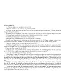 GIÁO TRÌNH LÝ LUẬN VÀ PHƯƠNG PHÁP THỂ DỤC THỂ THAO phần 10