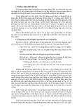 giáo trình quy hoach sử dụng đất phần 7