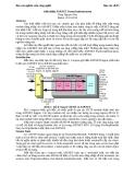 Giới thiệu ASP.NET FormsAuthentication