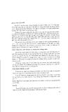 Bài giảng y học cổ truyền tập 1 part 2