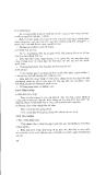 Bài giảng y học cổ truyền tập 1 part 3