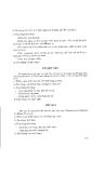 Bài giảng y học cổ truyền tập 1 part 4