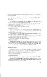 Bài giảng y học cổ truyền tập 1 part 7