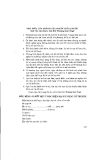 Bài giảng y học cổ truyền tập 1 part 9