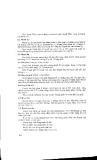 Bài giảng y học cổ truyền tập 2 part 8