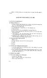 Bài giảng y học cổ truyền tập 2 part 9