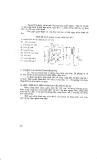 Bài giảng y học cổ truyền tập 2 part 10