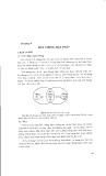 Dược học cổ truyền part 3