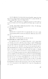 Dược học cổ truyền part 5