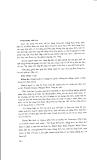 Dược học cổ truyền part 6