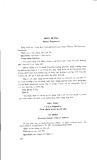 Dược học cổ truyền part 8
