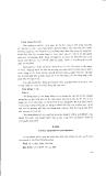Dược học cổ truyền part 9