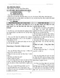 Giáo án Vật Lý lớp 9 ( cả năm ) part 2