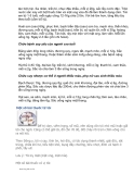 Kỳ hoa dị thảo part 6