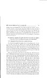 Nghiên cứu thuốc từ thảo dược part 2