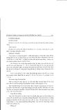 Nghiên cứu thuốc từ thảo dược part 3