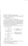 Nghiên cứu thuốc từ thảo dược part 5