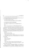 Nghiên cứu thuốc từ thảo dược part 7