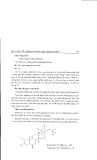 Nghiên cứu thuốc từ thảo dược part 8