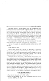 Nghiên cứu thuốc từ thảo dược part 9