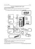 Đồ án bảo dưỡng công nghiệp Hệ thống Servo- Chương 2